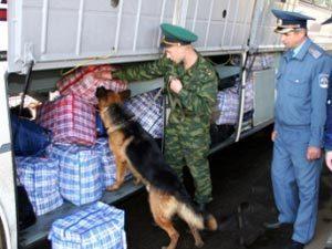 Виза в Молдову для Россиян